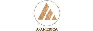 A-America Furniture available at Wilk Furniture & Design in Random Lake
