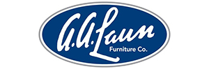 AA Laun Furniture Company