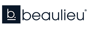 Beaulieu carpeting available at Wilk Furniture & Design in Random Lake