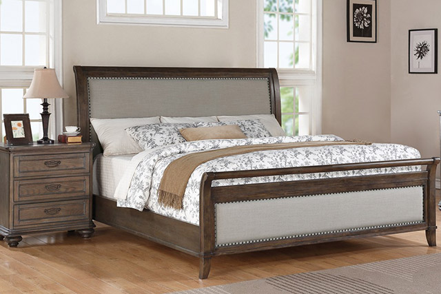 Riverside Furniture bedroom sets from Wilk Furniture & Design in Random Lake
