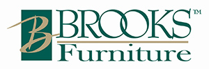 Brooks Furniture available at Wilk Furniture & Design in Random Lake