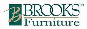 Brooks Furniture available at Wilk Furniture & Design in Random Lake