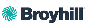 Broyhill Furniture available at Wilk Furniture & Design in Random Lake