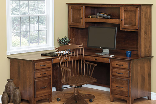 bs-woodcraft-office-wilk-furniture-design-random-lake-sheboygan
