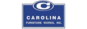 Carolina Furniture Works available at Wilk Furniture & Design in Random Lake