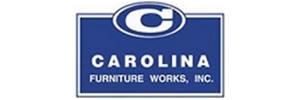 Carolina Furniture Works available at Wilk Furniture & Design in Random Lake