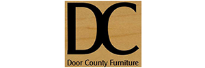 Door County Furniture from Wilk Furniture & Design in Random Lake