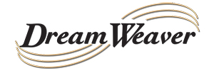 Dream Weaver carpeting available at Wilk Furniture & Design in Random Lake