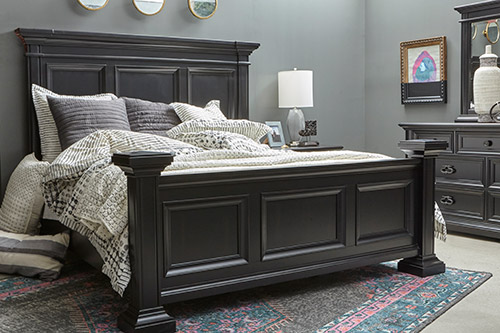 gallery-home-meridian-traditional-bedroom-wilk-furniture-design-random-lake-sheboygan