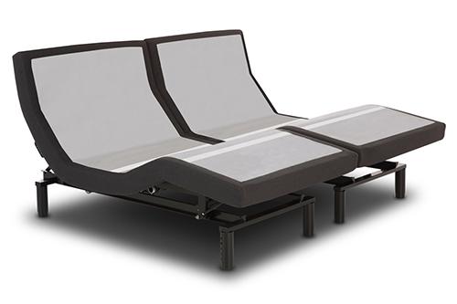 gallery-leggett-platt-prodigy-adjustable-bed-wilk-furniture-design-random-lake-sheboygan
