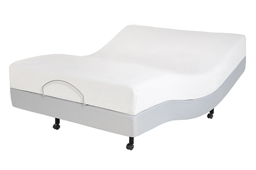 gallery-leggett-platt-simplicity-adjustable-bed-wilk-furniture-design-random-lake-sheboygan