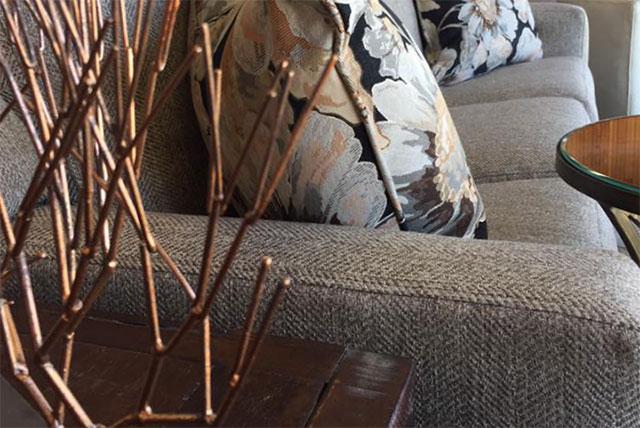 Interior Design by Wilk Furniture & Design in Random Lake serving Sheboygan County and beyond