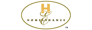Homelegance Furniture available at Wilk Furniture & Design in Random Lake