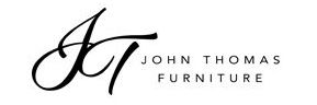 John Thomas Furniture available at Wilk Furniture & Design in Random Lake