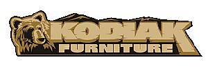 Kodiak Furniture available at Wilk Furniture & Design in Random Lake