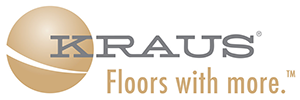 Kraus Floors carpeting available at Wilk Furniture & Design in Random Lake