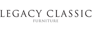 Legacy Classic Furniture available at Wilk Furniture & Design in Random Lake