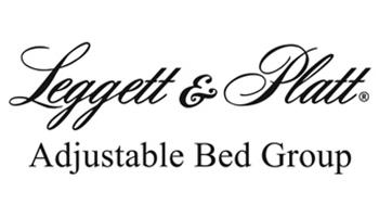 Leggett & Platt power adjustable beds from Wilk Furniture & Design in Random Lake