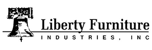 LIberty Furniture available at Wilk Furniture & Design in Random Lake