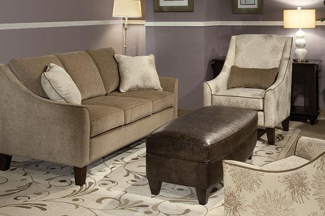 living-room-furniture-leather-ottoman-blaire-marshfield-wilk-furniture-design-random-lake-sheboygan