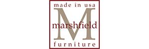 Marshfield Furniture Made in USA