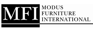 Modus Furniture International available at Wilk Furniture & Design in Random Lake