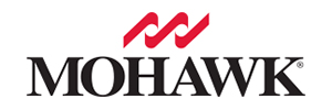 Mohawk carpeting available at Wilk Furniture & Design in Random Lake