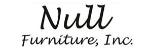 Null Furniture available at Wilk Furniture & Design in Random Lake