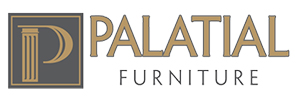Palatial Furniture available at Wilk Furniture & Design in Random Lake