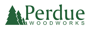 Perdue Woodworks available at Wilk Furniture & Design in Random Lake