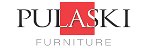 Pulaski Furniture available at Wilk Furniture & Design in Random Lake
