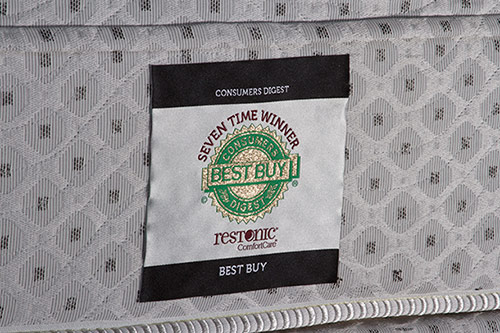 restonic-mattress-consumers-digest-best-buy-wilk-furniture-design-random-lake-sheboygan