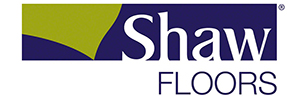 Shaw Floors carpeting available at Wilk Furniture & Design in Random Lake