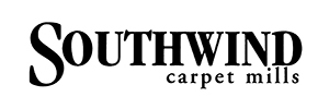 Southwind carpeting available at Wilk Furniture & Design in Random Lake