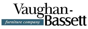 Vaughan-Bassett Furniture available at Wilk Furniture & Design in Random Lake