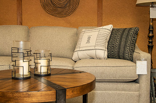 Wilk Furniture U0026 Design