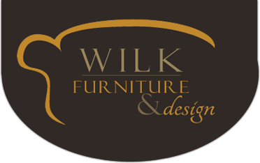 Wilk Furniture and Design
