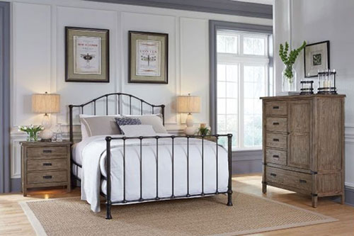 wilk-furniture-plymouth-bedroom-furniture-FAR-LEFT