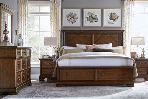 wilk-furniture-plymouth-bedroom-furniture