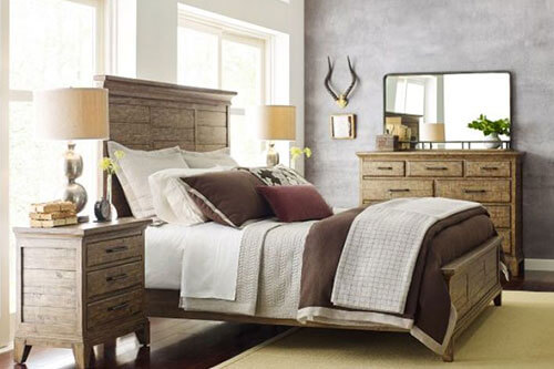 wilk-furniture-plymouth-bedroom-furniture-RIGHT