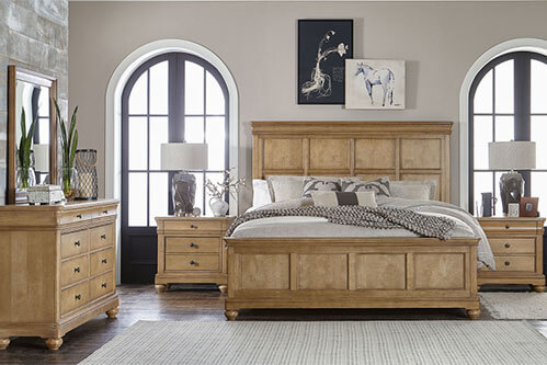 wilk-furniture-plymouth-bedroom-room-furniture