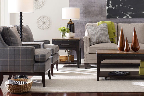 wilk-furniture-plymouth-home-office-furniture-FAR-RIGHT