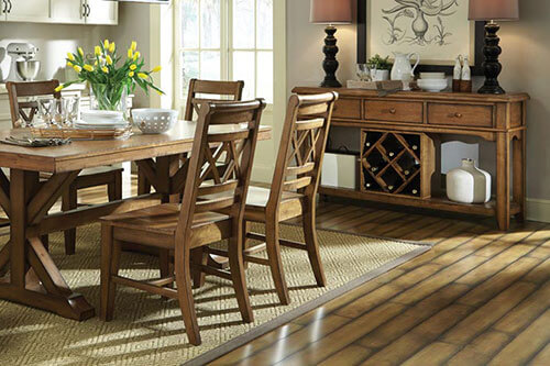 wilk-furniture-plymouth-dining-room-furniture-FAR-LEFT