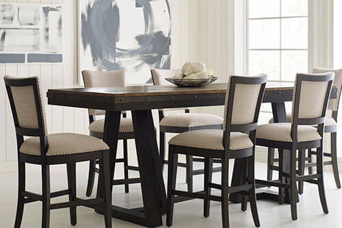 wilk-furniture-plymouth-dining-room-furniture-FAR-RIGHT