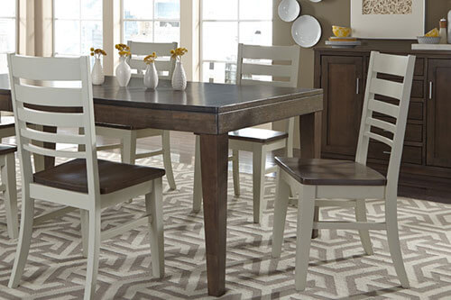 wilk-furniture-plymouth-dining-room-kitchen-furniture-LEFT