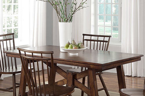 wilk-furniture-plymouth-dining-room-kitchen-furniture-RIGHT