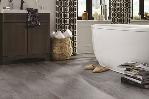 wilk-furniture-plymouth-flooring-tile-flooring