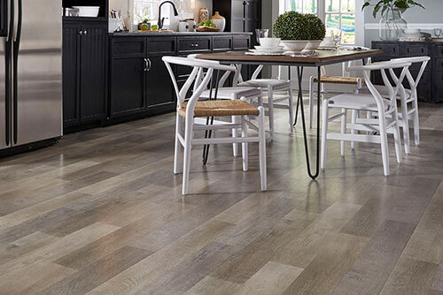 wilk-furniture-plymouth-flooring-wood-flooring
