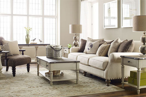 wilk-furniture-plymouth-living-room-furniture-cream-LEFT