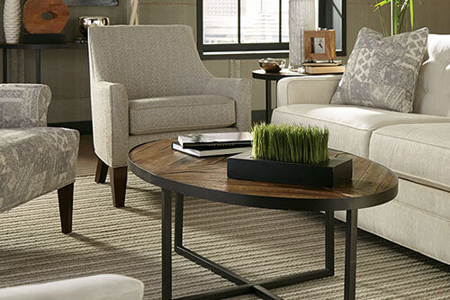 wilk-furniture-plymouth-modern-living-room-furniture-RIGHT